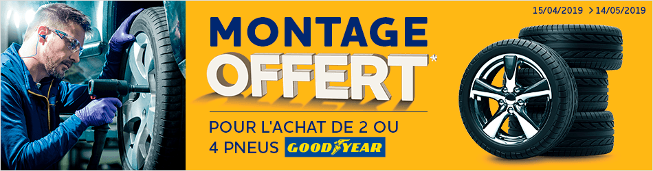 ope Goodyear Avril 19